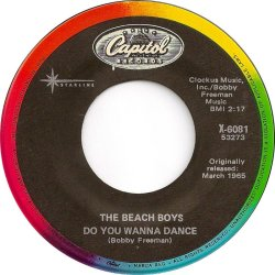 bb-beach-boys-45s-1966-03-l