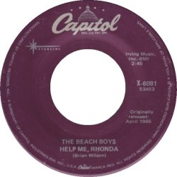 bb-beach-boys-45s-1966-03-m