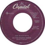 bb-beach-boys-45s-1966-03-n