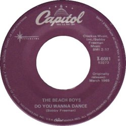 bb-beach-boys-45s-1966-03-n