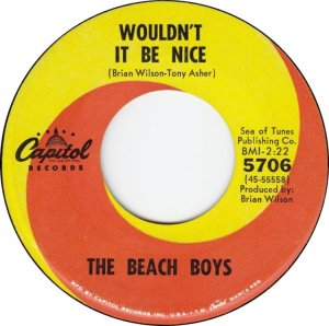 bb-beach-boys-45s-1966-04-a