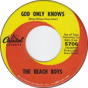 bb-beach-boys-45s-1966-04-b