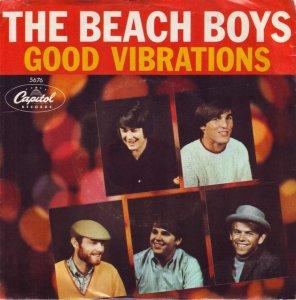 bb-beach-boys-45s-1966-05-a