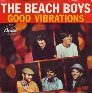 bb-beach-boys-45s-1966-05-a