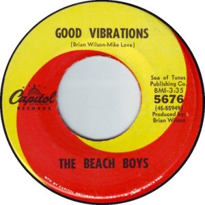 bb-beach-boys-45s-1966-05-b