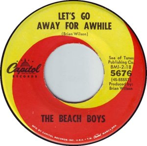bb-beach-boys-45s-1966-05-c