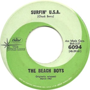 bb-beach-boys-45s-1966-06-a