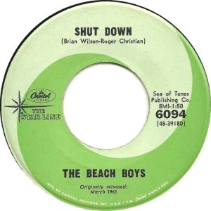 bb-beach-boys-45s-1966-06-b