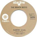 bb-beach-boys-45s-1966-06-c