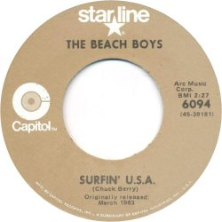 bb-beach-boys-45s-1966-06-c