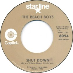 bb-beach-boys-45s-1966-06-d