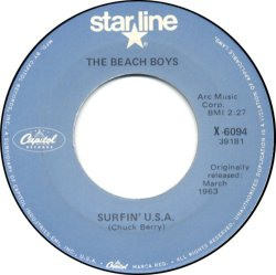 bb-beach-boys-45s-1966-06-e