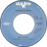 bb-beach-boys-45s-1966-06-f