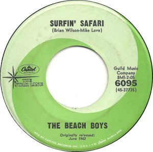 bb-beach-boys-45s-1966-07-a