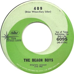 bb-beach-boys-45s-1966-07-b