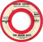bb-beach-boys-45s-1966-07-c