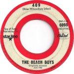 bb-beach-boys-45s-1966-07-d