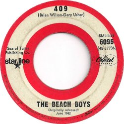 bb-beach-boys-45s-1966-07-d