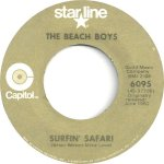 bb-beach-boys-45s-1966-07-e