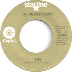 bb-beach-boys-45s-1966-07-f