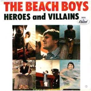 bb-beach-boys-45s-1967-01-a