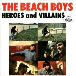 bb-beach-boys-45s-1967-01-b