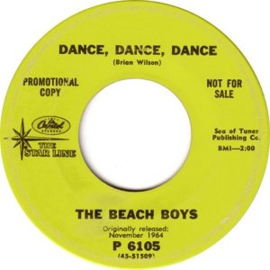 bb-beach-boys-45s-1967-02-a