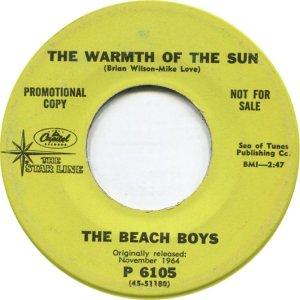 bb-beach-boys-45s-1967-02-b