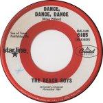 bb-beach-boys-45s-1967-02-c