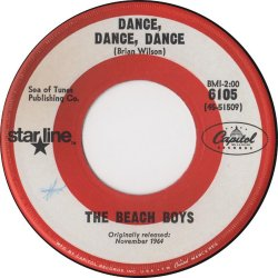 bb-beach-boys-45s-1967-02-c