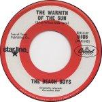 bb-beach-boys-45s-1967-02-d