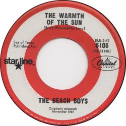 bb-beach-boys-45s-1967-02-d