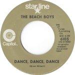 bb-beach-boys-45s-1967-02-e