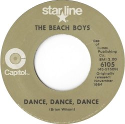 bb-beach-boys-45s-1967-02-e