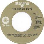 bb-beach-boys-45s-1967-02-f