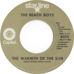 bb-beach-boys-45s-1967-02-f