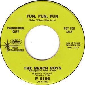 bb-beach-boys-45s-1967-03-a
