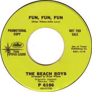bb-beach-boys-45s-1967-03-a