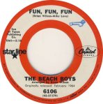 bb-beach-boys-45s-1967-03-c