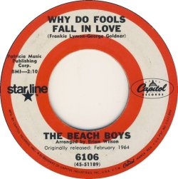 bb-beach-boys-45s-1967-03-d