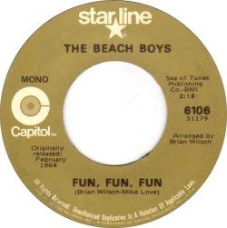 bb-beach-boys-45s-1967-03-e