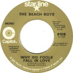 bb-beach-boys-45s-1967-03-f