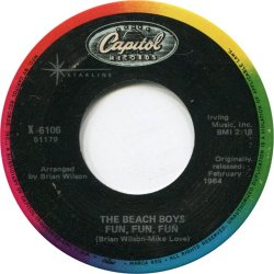bb-beach-boys-45s-1967-03-g