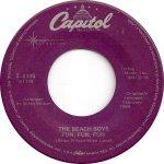 bb-beach-boys-45s-1967-03-h