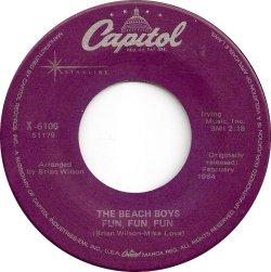 bb-beach-boys-45s-1967-03-h