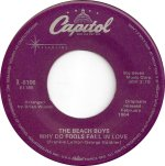 bb-beach-boys-45s-1967-03-i