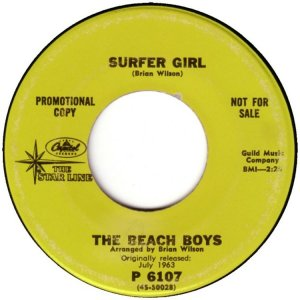 bb-beach-boys-45s-1967-04-a