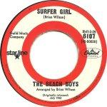 bb-beach-boys-45s-1967-04-c