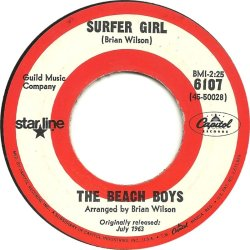 bb-beach-boys-45s-1967-04-c
