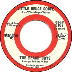 bb-beach-boys-45s-1967-04-d